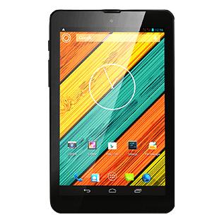 flipkart tablet XT 712