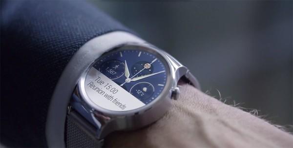 huawei-smartwatch-reminder