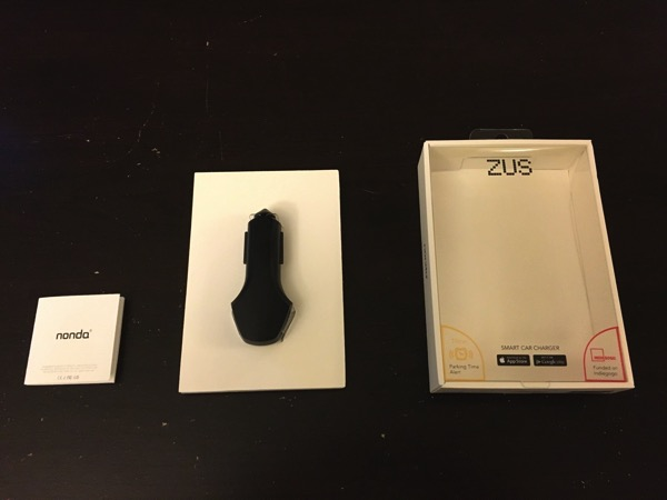 zus-charger-unboxed